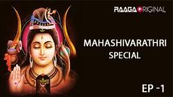 Mahashivarathri Special - EP 1