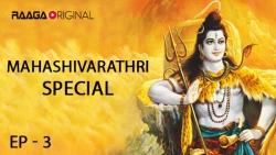Mahashivarathri Special Episode-3