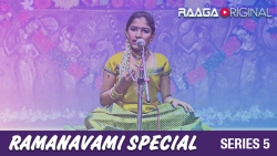 Ramanavami Special Series-5
