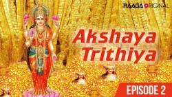 Akshaya Trithiya Ep-2