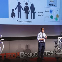 The new science of personalized vaccines | Ofer Levy