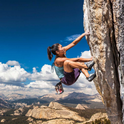 #ICYMI - The Psychology of Extreme Sports