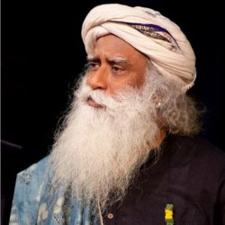Arnab Goswami With Sadhguru - In Conversation with the Mystic @New Delhi 2017