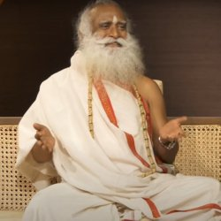 Take Charge of Your Mind and Emotions - Sadhguru