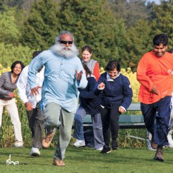 5 Tips For a Joyful & Successful 2020 – Sadhguru