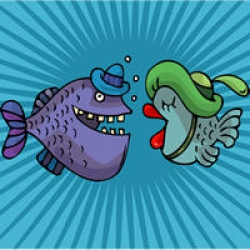 #Pisces Week Ahead #Horoscope from 24th March 2018