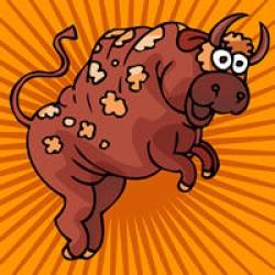 #Taurus Week Ahead #Horoscope from 31st March 2018
