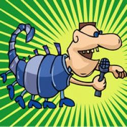 #Scorpio Week Ahead #Horoscope from 31st March 2018