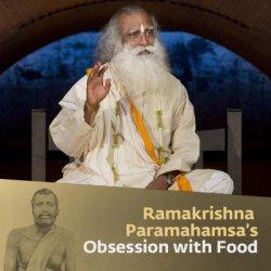An Untold Story From Ramakrishna Paramahamsa's Life