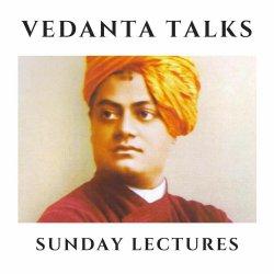 The Lamp Of Bliss | Swami Sarvapriyananda