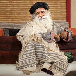 Can a Butcher be a Guru? | A Story About Sage Kaushik