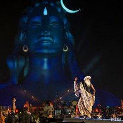 Mahashivratri Festival: Science or Religion?