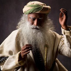 The Importance of Silence | Sadhguru