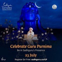 The True Role of a Guru