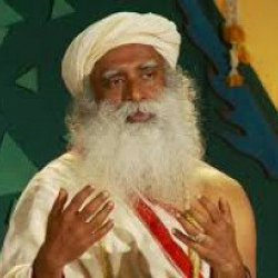 What Happens When You Live For 84 Years? #SadhguruOnKarma