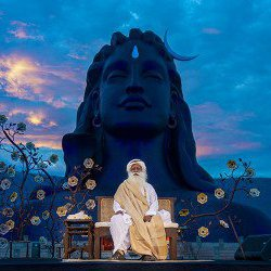 Who is Shiva and Why He Matters?