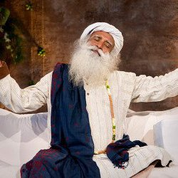 Why Relationships Go From Love to Hate – Sadhguru