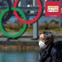 86: Game Time: What Tokyo 2020 Olympics would have meant for India