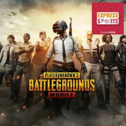 93: Game Time: How PUBG ban hits India's emerging esports community