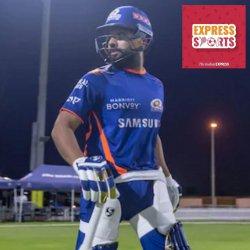 100: 99.94: Why Rohit Sharma, Ishant Sharma, and Suryakumar Yadav didn't make the Indian team