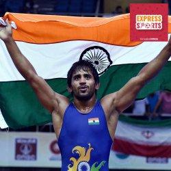 128: Trend-spotting: Why Haryana dominates Indian Wrestling (REBROADCAST)