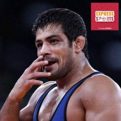131: Game Time: Why Sushil Kumar's case is another reminder about wrestling's link with crime