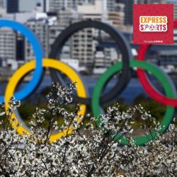 132: Game Time: Why is Japan going ahead with the Olympics?