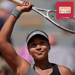 134: Game Time: What Naomi Osaka's exit tells us about tennis and the media