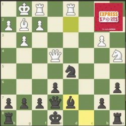 136: Game Time: How billionaire Nikhil Kamath 'defeated' V Anand, and got caught