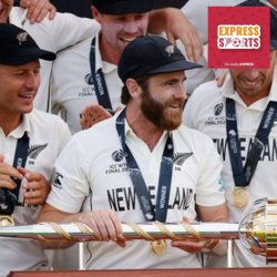 137: Game Time: How New Zealand won the WTC final and what India can learn from it
