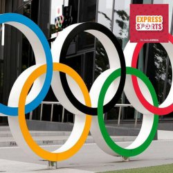 139: Game Time: The Great Indian Olympics Preview (Part 1)