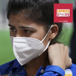Pod of the Rings: Worst defeat in hockey, pistol glitch sum up India's day