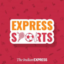 The Great Indian Olympic Preview (Part 2) – Boxing and Wrestling