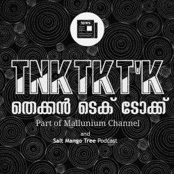 Thekkan Tech Talk - [TKNTKT'k 01] - Twitter Hack, Jio Glass, Jio Mart,One Plus Nord....