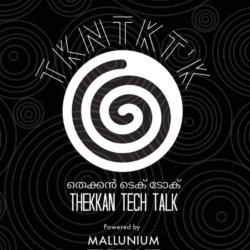 Thekkan Tech Talk - [TKNTKT'k 02] - One Plus NORD, Fastest Graphics Card, UAE's Mission to Mars......