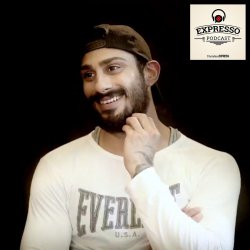 13: Prateik Babbar on his parents, acting and addiction