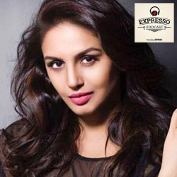 14: Huma Qureshi on mumbai, Gangs of Wasseypur and privacy