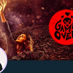 64: Game Over Movie Review by Anupama Chopra | Taapsee Pannu | Film Companion