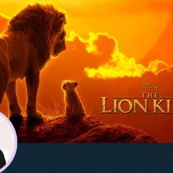 68: The Lion King | Movie Review by Anupama Chopra | Shahrukh Khan | Aryan Khan