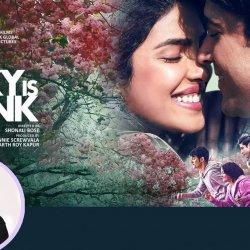 82: The Sky is Pink   Bollywood Movie Review by Anupama Chopra   Priyanka Chopra Jonas, Farhan Akhtar