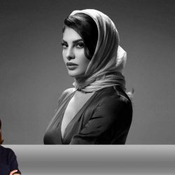116: Mrs. Serial Killer | Anupama Chopra's Review | Jacqueline Fernandez | Netflix