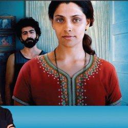119: Choked | Anupama Chopra's Review | Anurag Kashyap, Saiyami Kher, Roshan Mathew | Netflix India