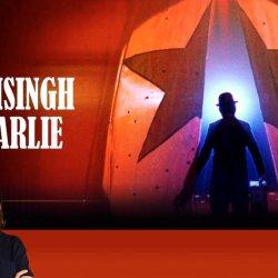 127: Ram Singh Charlie | Movie Review by Anupama Chopra | Kumud Mishra | Divya Dutta | Film Companion