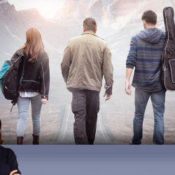 128: Sadak 2 | Bollywood Movie Review by Anupama Chopra | Sanjay Dutt | Alia Bhatt | Film Companion