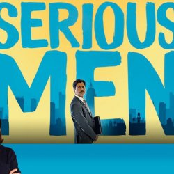 130: Serious Men | Bollywood Movie Review by Anupama Chopra | Nawazuddin Siddiqui | Film Companion