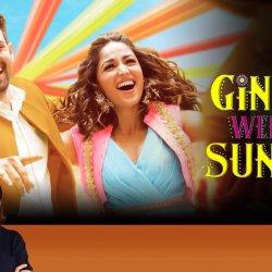 132: Ginny Weds Sunny | Bollywood Movie Review by Anupama Chopra | Vikrant Massey, Yami Gautam