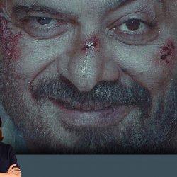 142: AK vs AK | Bollywood Movie Review by Anupama Chopra | Anil Kapoor, Anurag Kashyap | Film Companion