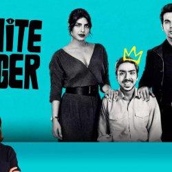 146: The White Tiger | Movie Review by Anupama Chopra | Adarsh Gourav | Film Companion