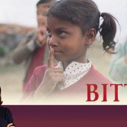147: Bittu | Movie Review by Anupama Chopra | Karishma Dube | Film Companion