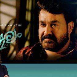 148: Drishyam 2: The Resumption | Movie Review by Anupama Chopra | Mohanlal | Film Companion